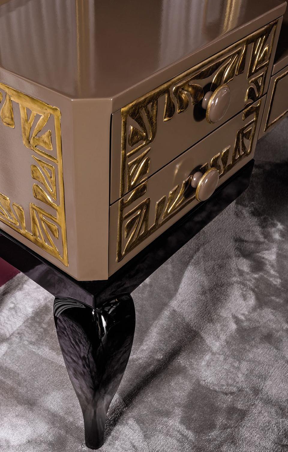 Fatti a mano i mobili patina sono realizzati a mano patina furniture - I mobili sono detraibili ...